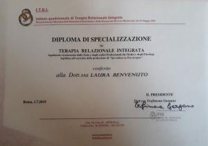 certificazione-diploma-specializzazione
