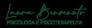 logo-green-laurabenvenuto